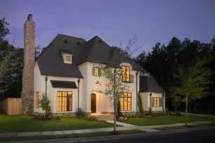 country exteriors french country exteriors exterior traditional with arch