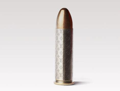 lv bullet