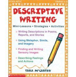 Steps In Writing A Descriptive Essay by 22 Best Images About Descriptive Lessons Writing On Descriptive Words Times