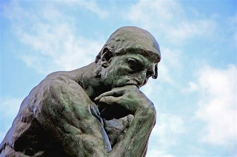preguntas filosoficas para debatir olimpiadas filos 243 ficas