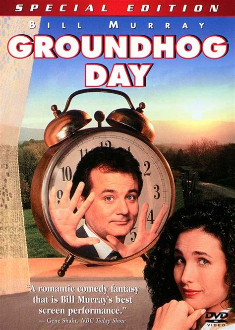 groundhog day quote god groundhog day i am a god 28 images groundhog day quot