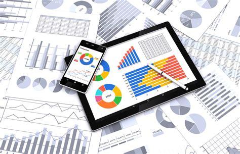 home omnipol accountants  small businesses  freelancers polskie biuro ksiegowe