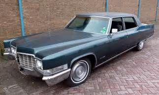 Media Cadillac File Cadillac Fleetwood 1969 Jpg