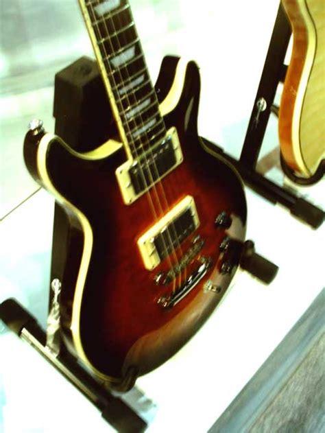 Lackierung Gitarre by Gitarre Lackieren Lassen