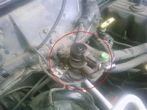 Jeep Transmission Problems 94 F150 Transmission Problems Autos Post