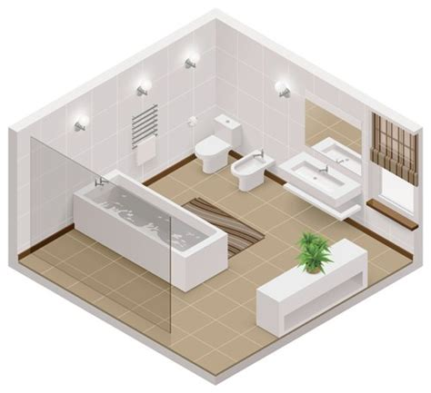 free room design 10 of the best free room layout planner tools