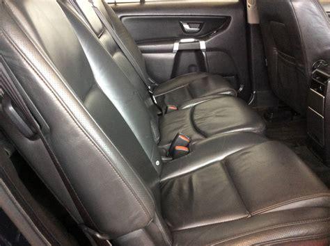 nettoyage si鑒e auto nettoyage complet voiture 224 bordeaux clean autos 33