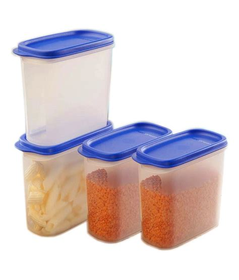 Tupperware Smart Saver Terbaru 24 on tupperware smart savers 4 set of 4 on