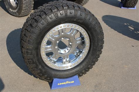 road tires f150 goodyear at light truck tire autos post