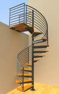 Round Stair Railing by Round Stair Design Design Of Your House Its Good Idea