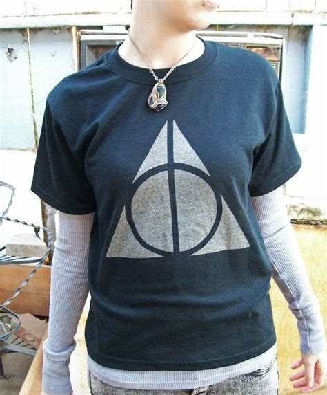 harry styles tattoo jumper topshop 82 best deathly hallows images on pinterest harry potter