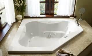 primo 6060 corner whirlpool bathtub tubs and more