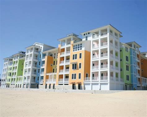 virginia beach vacation condos sandbridge condos va sandbridge beach condos virginia beach vacation guide