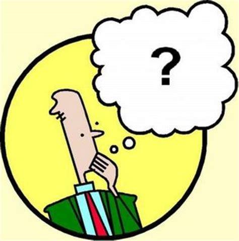 preguntas capciosas con respuesta en ingles adictamente 10 preguntas quot trosas quot