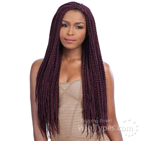 freetress bohemian braid elliebeauty freetress bohemian braid elliebeauty