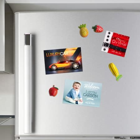 promotional magnets custom printed fridge magnets personalized refrigerator magnet custom refrigerator