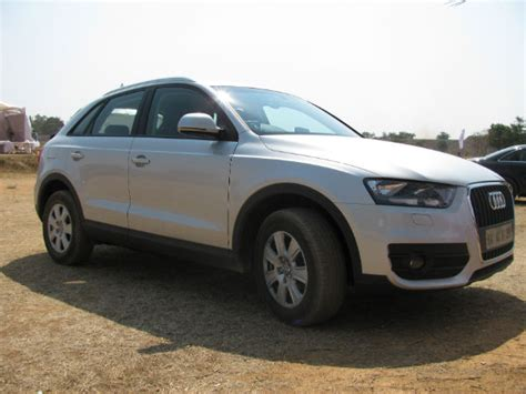 audi q7 cost in india audi india price hike announced drivespark