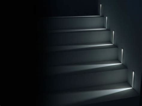 simes illuminazione catalogo prodotti simes s p a luce per l architettura