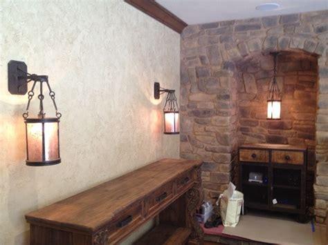 steven handelman light fixtures rustic sconces lighting modern vintage industrial loft