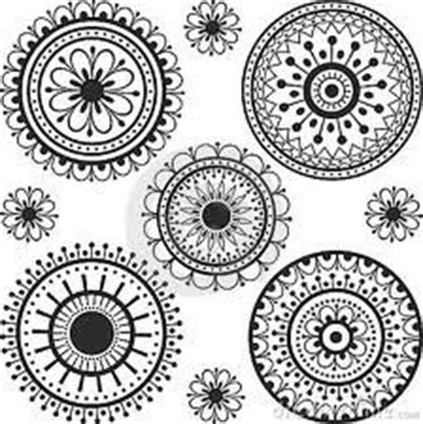 circle pattern tattoo tumblr circle tattoos design art so you got a tattoo pinterest