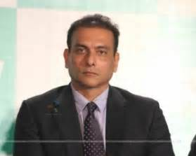ravi shastri hair transplant the great indian commentary circus