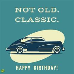 not happy with new car 100 ideas for birthday wishes for your husband