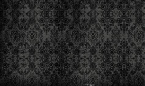 black and white retro wallpaper tumblr vintage black and white wallpaper i hd images