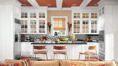 Discount Kitchen Cabinets Tucson These Cabinets Are Part Of The Things I Document If You Re A Dealer Or Designer You Can Buy