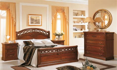 come dipingere una da letto classica pittura da letto pittura moderne per camere da