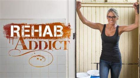 addicted to rehab typical liberal reality show star welfare queen lies