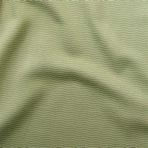 cheap upholstery fabric discount upholstery fabric
