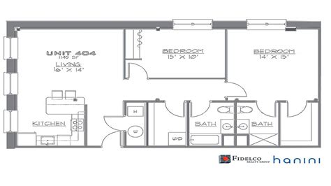2 bedroom loft floor plans 1 bedroom studio apartment 2 bedroom loft apartment floor