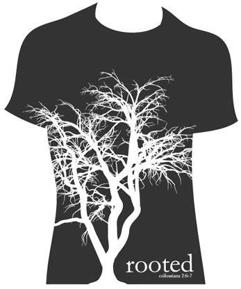 design a group shirt t shirt designs on behance