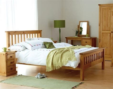 pine childrens bedroom furniture top 5 pine furniture trends real estate weekly smart