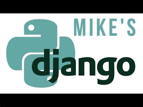 django template language python django tutorial 6 django template language