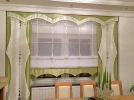 gardinen nahen erfurt gardinen n 228 hen dekoration deko ideen