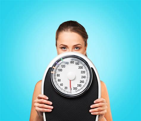 weight loss unexplained 5 tricks that could help you lose weight barrett