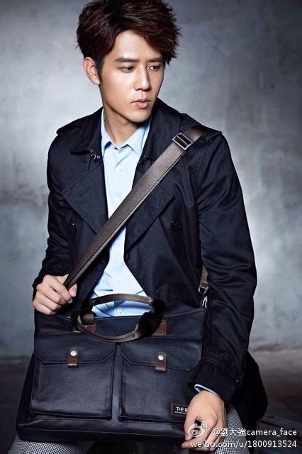 actor george hu george hu george hu pinterest drama asian