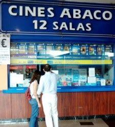 cinebox el mirador burgos cartelera 193 baco cinebox negocia la venta de sus 179 salas tras