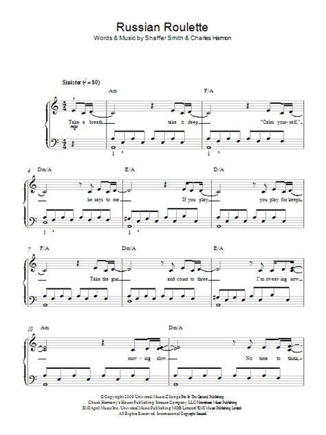 ukulele tutorial for riptide ukulele riptide chords ukulele tabs riptide chords