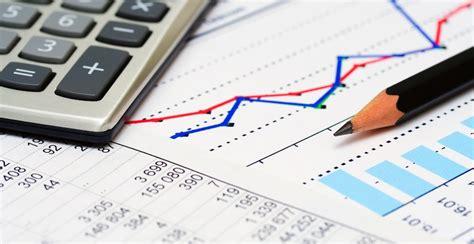 skripsi akuntansi harga pokok produksi pentingnya harga pokok produksi untuk dikuasai oleh