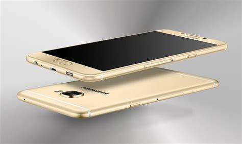 Harga Samsung J7 Pro Ksa samsung galaxy c10 specs price in kenya