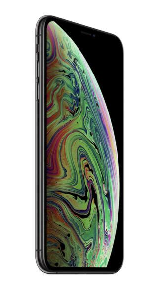 apple iphone xs max 64gb space grey unlocked a2101 gsm ebay