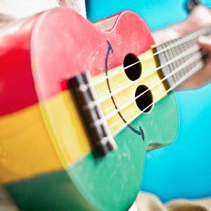 Ukulele Lessons Edmonton | ukulele lessons london ukulele lessons london