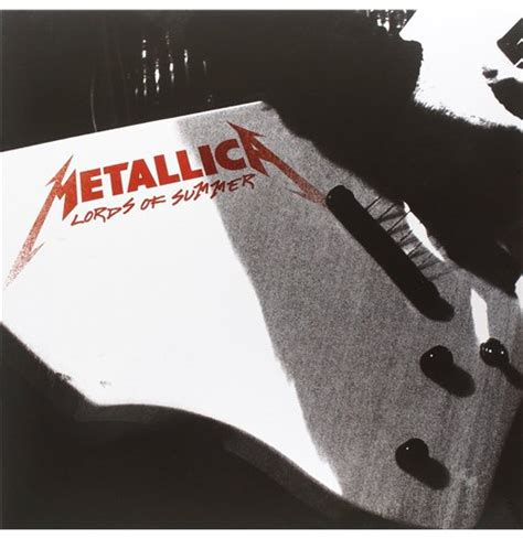 metallica record sales official metallica vinyl record 244326 buy online on offer