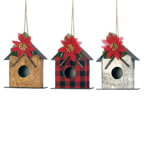 buy chinese made christmas bulbs in bulk wholesale birdhouse ornament set buy wholesale ornaments