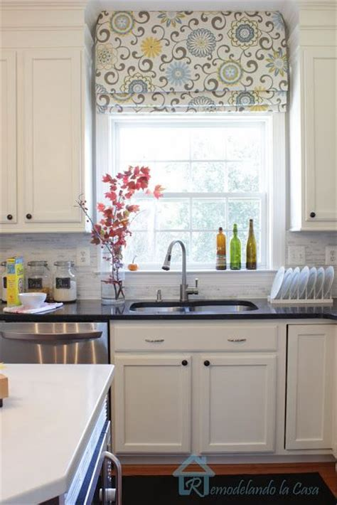 blinds for kitchen window sink best 25 kitchen sink window ideas on kitchen