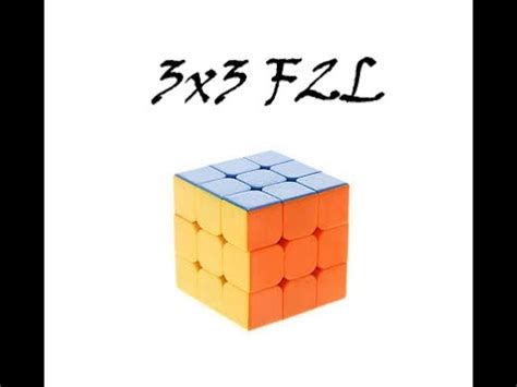 3x3 rubik s cube tutorial how to solve rubiks cube very fast in hindi under 30 se