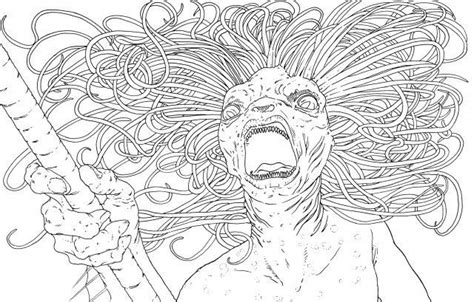 harry potter coloring book where to buy new harry potter coloring book will delight muggles of