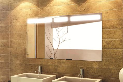bathroom mirrors houston bathroom mirrors with storage 100 venetian mirrors